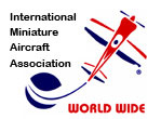International Miniature Aircraft Association